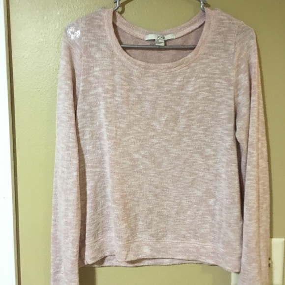 Forever 21 Sweaters - Xxl lightweights sweater